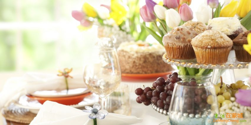 o-EASTER-BRUNCH-facebook.jpg