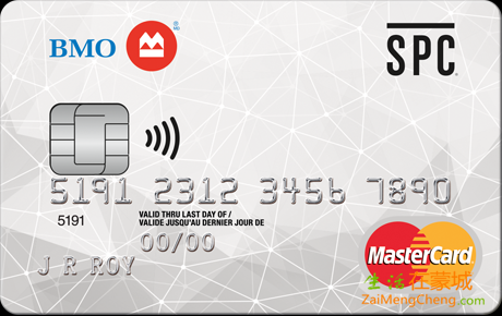 bmo-spc-mastercard.png
