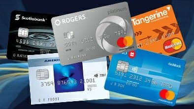 Best-Cash-Back-Credit-Card-Rankings-in-Canada-For-2017-394x222-c-default.jpg