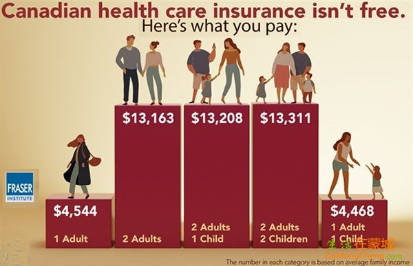 600600p19224EDNmainimg-Health_Care_Costs.jpg